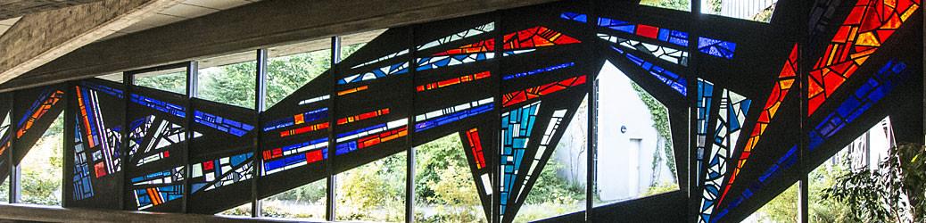 Evangelisch-Lutherische Kirchengemeinde Altenholz