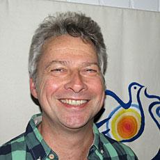 Ostern – Pastor Okke Breckling-Jensen