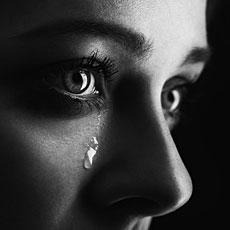 Schmerz!!