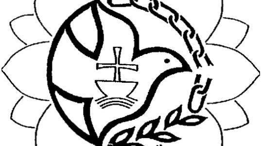 Pilgerweg für den Frieden – von der Osterkirche zum Ostermarsch