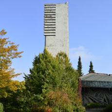 50 Jahre Eivind-Berggrav-Zentrum – 50 Jahre Begegnung in Altenholz