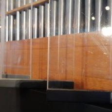 Pfingstgrüße von der Altenholzer Orgel