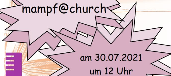 familienmampf@church